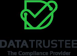 DATATRUSTEE Logo