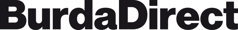 BurdaDirect Logo