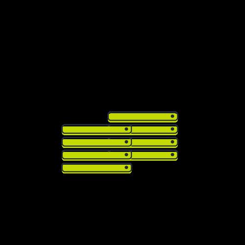 Landingpage Generator