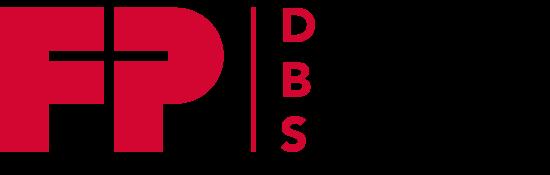BurdaDirect Logo
